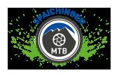 MTB-Spaichingen Logo