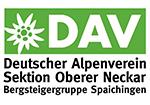 dav spaichingen logo