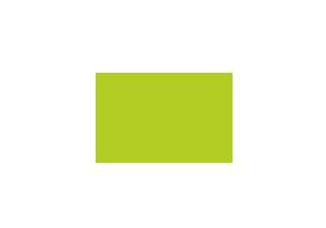 graphik-pool logo spaichingen werbeagentur