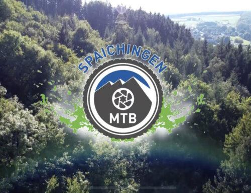 Trail Video: Blauer Franz